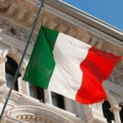Istat: a febbraio vendite dettaglio +0,1% su mese, +0,9% su anno