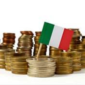 Pensione minima di 650 euro ai giovani e rendita-ponte per chi è in esubero (La Repubblica)