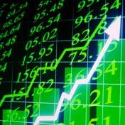 3ad9219c28 Borsa Italiana: il commento di giornata (4 gennaio 2019 ...