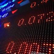 Wall Street poco sotto la parità. Male General Electric