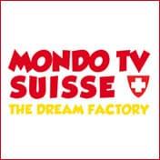 Mondo TV Suisse co-produttore della seconda stagione di Robot Trains