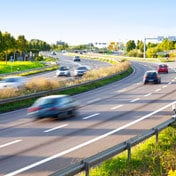 Non solo Atlantia: in calo anche gli altri autostradali