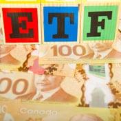 ETF: perchè sono vantaggiosi