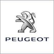 Peugeot, i numeri del primo semestre 2017