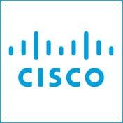 Cisco Systems, i conti del secondo trimestre fiscale