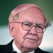 Investire, ma con quale Buffett?