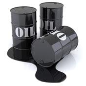 Il petrolio vola su ottimismo Usa-Cina. Opec Plus verso il rinvio del vertice (Il Sole24Ore)