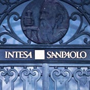 IntesaSanpaolo, Jefferies cambia rating e target price