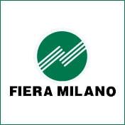 Fiera Milano, ok dei soci al bilancio 2016