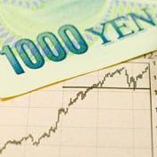 MMT e Giappone: è quello che ci aspetta?