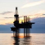 Il prezzo del petrolio affonda nello shale Usa (MF)