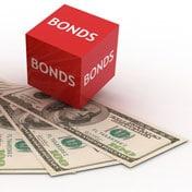 Bond, cosa fare con i tassi ai minimi?