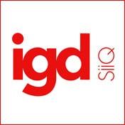 IGD, il nuovo prezzo delle azioni post raggruppamento