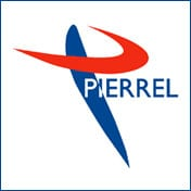 pierrel-logo