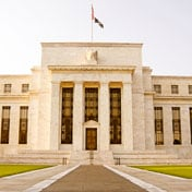 federal-reserve_2