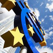 BCE, novità solo nella seconda parte del 2017? - State Street Global Advisors