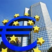 La BCE pesa più della FED?