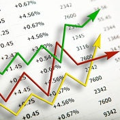 Macroeconomia, gli indici PMI dei servizi di dicembre 2018