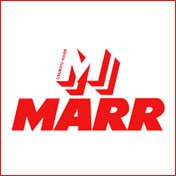marr_4