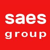 SAES Getters sale al 100% di Metalvuoto