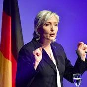Francia, cosa succederebbe se vincesse Marine Le Pen?