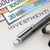 Negli investimenti vincono i maratoneti, non i centometristi