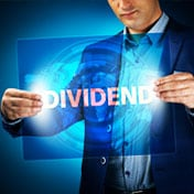 Obbligazioni e dividendi: è tutta una questione di QE