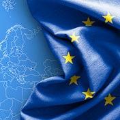 Europa, l'economia cresce a ritmi più lenti a febbraio 2018