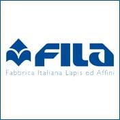 Le caratteristiche dell'aumento di capitale di FILA ...