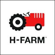 H-Farm, i dati del primo semestre 2021