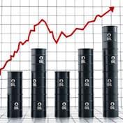 L'OPEC estende i taglia alla produzione