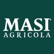 Masi Agricola, i numeri dei primi nove mesi del 2017