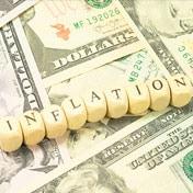 Parliamo ancora di inflazione
