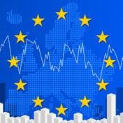 Macro Europa, in calo la fiducia economica a gennaio 2018