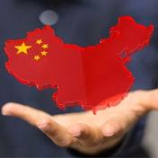 Cina, temporali a Ferragosto?