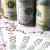 L'euro potrebbe ancora rafforzarsi - Carmignac