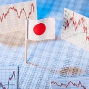 Pil Giappone, economia in calo nel secondo trimestre 2020