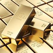 L'oro e i Diritti Speciali di Prelievo
