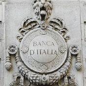 Banca d'Italia e Governo