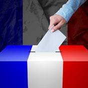 Rally di breve termine dopo la vittoria di Macron?