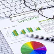 La rivoluzione nell'asset management