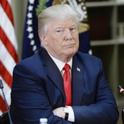 Alla ricerca dell'effetto-Trump