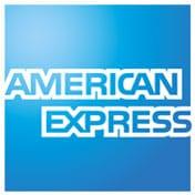 American Express, ricavi e utile in forte aumento nel primo trimestre 2018