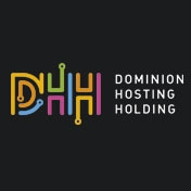 dominion-hosting-holding_1