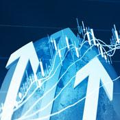 Mercato azionario, otto anni di fase rialzista