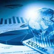 La crescita degli utili traina i listini globali