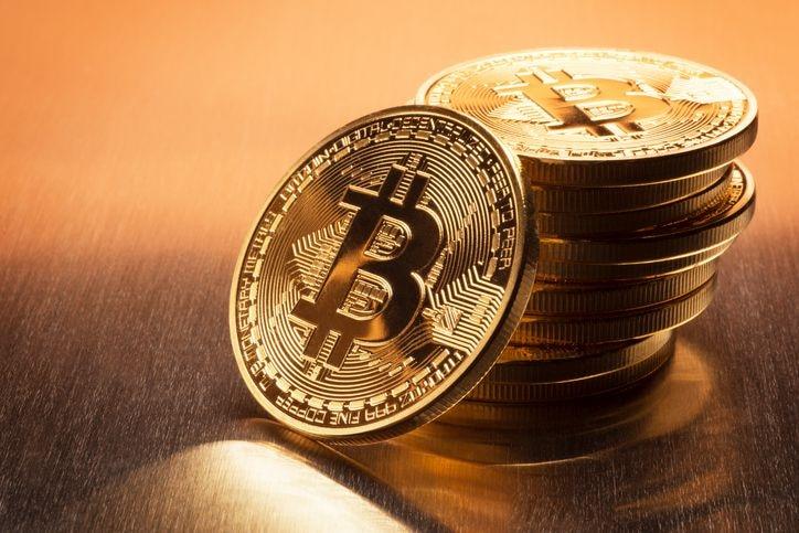 Cosa sarà del bitcoin secondo Kenneth Rogoff