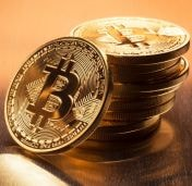 Bitcoin, nuovo record a 6.306 dollari (MF)