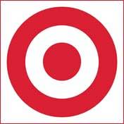 Target, i conti del terzo trimestre 2017