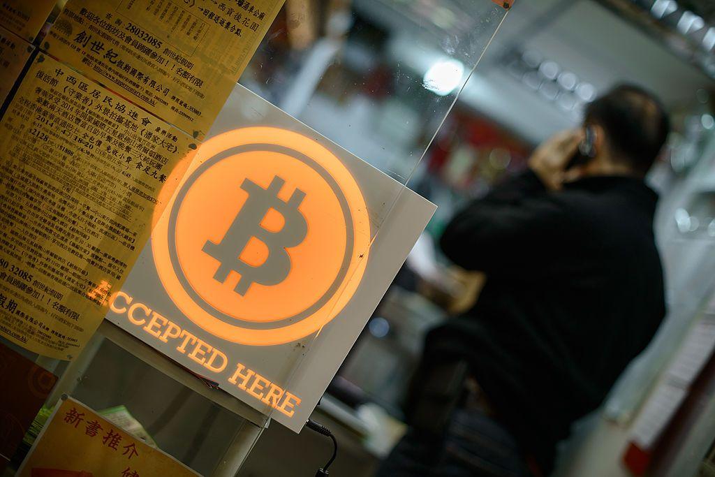 Un giorno i bitcoin sostituiranno l'oro